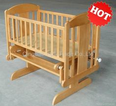 Baby Bed Swing i mages Baby Cradle Plans, Baby Cradle Wooden, Baby Boy Rooms, Baby Cribs, Baby Toys, Tea Table Design, Baby Furniture Sets, Newborn Bed, Balkon Design