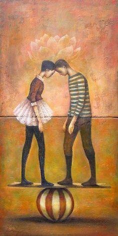 Credo de la relácion humana     - Tú y yo vivimos en una relación que valoro y quiero conservar. Sin embargo, cada uno de nosotros es una persona diferente, con sus propias necesidades y el derecho de satisfacerlas. Cuando tú tengas dificultades para resolver tus problemas, trataré de escucharte cordialmente y ayudarte, con el objeto de que encuentres tus propias soluciones, en lugar de depender de las …