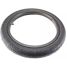 "Eastern Bikes BMX Eastern Squealer Tires, 2.4"" Bmx, Decor, Decoration, Decorating, Bicycles, Deco"