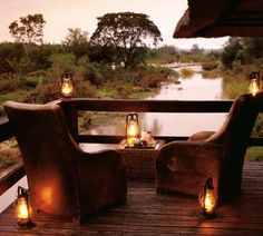 The Londolozi Private Game Reserve is located on 14 000 hectare exclusive safari destination in the heart of the game rich Sabi Sand Game Reserve Beautiful World, Beautiful Places, Outdoor Spaces, Outdoor Living, Sand Game, Wine Safari, Africa Destinations, Private Games, Over The River