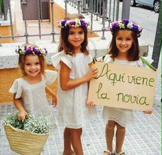 ♥ En 3… 2… 1… nos vamos de boda ¿tienes su TRAJE DE ARRAS? ♥ : Blog de Moda Infantil, Moda Bebé y Premamá ♥ La casita de Martina ♥