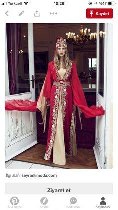 cffe374c5d51c Balo Elbiseleri, Yazlık Kıyafetler, Gelinlikler, Kaftan, Süslü Elbise,  Sari, Insan
