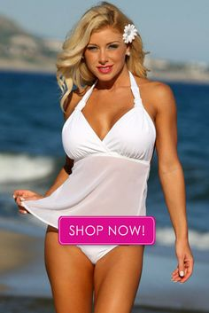 Honeymoon Collection Just like Lovers Beach nestled in the waters of Cabo  San Lucas 01d159efb1f