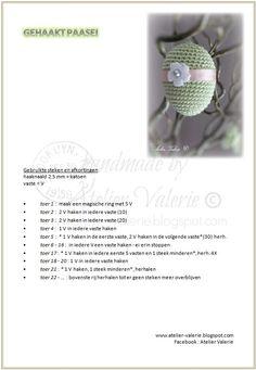 Best 11 Knit Tales By Maria Gavrilova - Skillofk - Crochet Quilling Ideas Knit - Diy Crafts Easy Crochet, Crochet Toys, Free Crochet, Crochet Hair Accessories, Crochet Hair Styles, Baby Girl Toys, Toys For Girls, Diy Crafts Knitting, Chicken Pattern