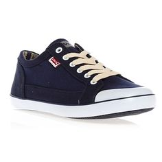 i want to have this sneakers