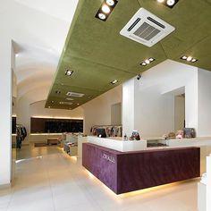 chociwski architekten ZT-GmbH (@chociwskiarchitekten) | Instagram photos and videos Videos, Bathroom Lighting, Highlights, Bathtub, Retail, Mirror, Instagram Posts, Photos, Furniture