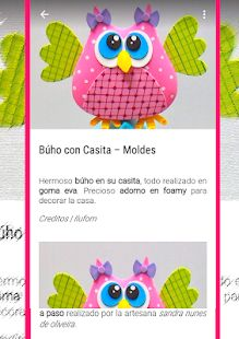 Moldes: Cestitas de Pascua - Manualidades en Goma Eva y Foami Manualidades Halloween, Mickey Minnie Mouse, Crochet Hats, Party, Crafts, Fathers Day, Simple Paper Crafts, Doll Crafts, Decorated Notebooks