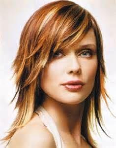 Melena muy desfilada, ideal para cabellos lacios y con poco volumen. #estilistasciudadreal #estilistas #ciudadreal