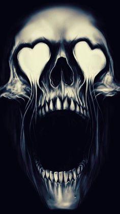 Love Life<3Love Death