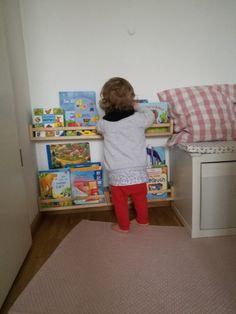 Ikea Gewürzregal ikea bekväm gewürzregal perfekt für kinderbücher