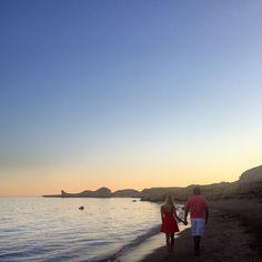 Sharm el Sheikh. Egypt. Sharm El Sheikh, Egypt, Spaces, Celestial, Sunset, Beach, Water, Outdoor, Gripe Water