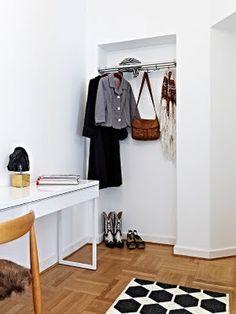 #prieskambaris #koridorius #isejimas #IKEA #BESTABURS #kabykla #interjeras #parketas #interjeropatarimai