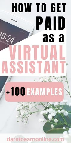 24 awesome personal assistant duties images personal assistant rh pinterest com