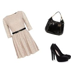"""""""Untitled #8"""" by bamachatterbox on Polyvore"""