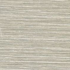 Product Description Warner Textures WD3087 Keisling Wheat Faux Grasscloth Wallpaper is a synthetic wheat-colored woven grasscloth with touches of blue. Textured and dimensional, this wallpaper is dura