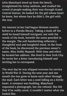 army lieutenant romance