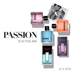Shop best-selling colognes, scented body care and fragrance gift sets for men by Avon today! Colonge For Men, Valentines Gifts For Him, Avon Online, Avon Representative, Shops, Skin So Soft, Body Spray, Beauty Bar, Deodorant