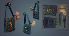 http://www.shemdawson.com/1510122/game-assets