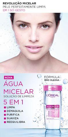 Como evitar cravos escuros no rosto: os produtos certos e a rotina de beleza ideal para manter a pele sempre limpa