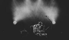 #Brorgunnarjansson #photography #misician #montpellier #guitar  #Rockstrore www.laurentvilarem.fr