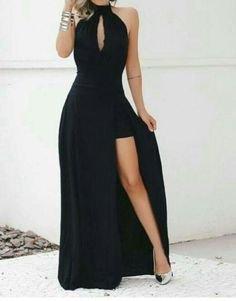 Nice Dresses, Prom Dresses, Fashion Forward, Fashion Dresses, Formal, Dress Ideas, Womens Fashion, Cute, Death