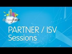 Visualforce lets you quickly develop sophisticated, custom UIs for Salesforce. Learn the fundamentals of using Visualforce to radically customize the user in. Marketing Automation, Inbound Marketing, Email Marketing, Salesforce Integration, Master Data Management, Project Management, Web Design, Small Business Marketing, Workplace