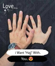 31 ideas quotes cute love facts for 2019 Muslim Couple Quotes, Muslim Love Quotes, Love In Islam, Islamic Love Quotes, Islamic Inspirational Quotes, Cute Muslim Couples, Love Husband Quotes, True Love Quotes, Love Quotes For Him