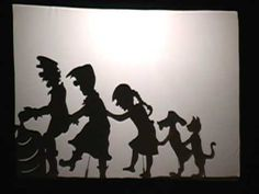 The Giant Turnip shadow play Nursery Activities, Book Activities, Traditional Tales, Stories For Kids, Reading Stories, What Is A Shadow, Force And Motion, Shadow Play, Shadow Puppets