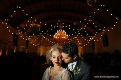 Casamento Fernanda + Guilherme - Caxias do Sul - Danilo Siqueira - Fotografo de Casamento