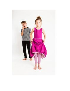 Spring 2015 le sacre du printemps - for Redfish Kids Clothing  The inspiration behind our Spring 2015 Redfish Kids Clothing line - available for pre-order now. contact info@redfishkids.com - In stores February 2015.