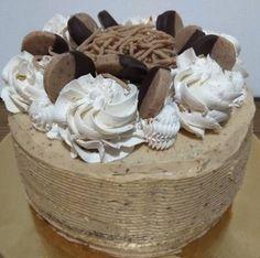 Gluténmentes gesztenye torta Ale, Desserts, Food, Tailgate Desserts, Deserts, Ale Beer, Essen, Postres, Meals