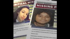 """""""Black and brown residents are concerned (and vexed) that while their children account for the majority of missing youth cases they remain underrepresented in media reporting"""" Latina 2017 Dc Police, Latina Teen, Law And Justice, Last Man, Has Gone, News Media, 16 Year Old, Social Issues, Current Events"""