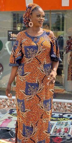 African Dresses For Kids, African Fashion Designers, Latest African Fashion Dresses, African Dresses For Women, African Print Fashion, African Attire, African Fashion Traditional, African Print Dress Designs, Kitenge