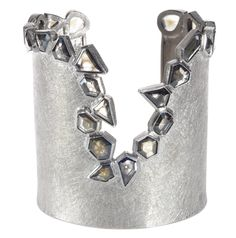 Modern Bracelet / Todd Reed
