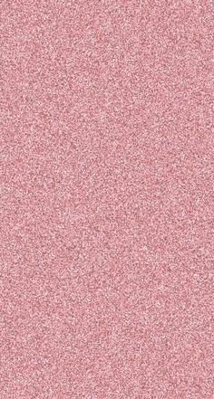 iPhone Wallpaper Rose Gold Glitter - - Wallpaper World Iphone Wallpaper Rose Gold, Beste Iphone Wallpaper, Glitter Wallpaper Iphone, Pink Wallpaper Backgrounds, Wallpaper Samsung, Pink Iphone, Pale Pink Wallpaper, Rose Gold Glitter Wallpaper, Flamingo Wallpaper