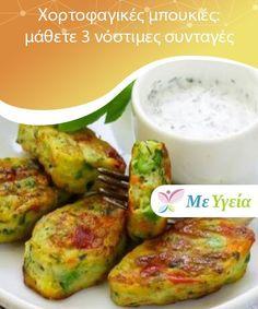 Baked Potato, Sprouts, Vegetarian Recipes, Potatoes, Vegan, Baking, Vegetables, Ethnic Recipes, Slim