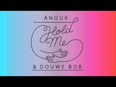 A beautyful song by Dutch singer songwriter Anouk & Douwe Bob. Sooo beautiful, the music touches my soul