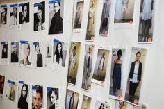 SS'15 Fashion Week in New York City  Hideki_PasDeCalais_SS15 (12) | Stranded NYC
