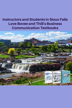 According to Best Life magazine, Sioux Falls, South Dakota, is the healthiest city in the United States. The city has more than 70 parks and greenways. Sioux Falls has hot, humid summers and cold, dry winters. Partially due to the lack of a state corporate income tax, the city is home to a number of financial companies, including Wells Fargo and Citigroup. The city is home to four colleges and universities.