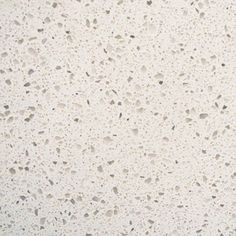 Iced White Quartz is a polished slab quartz ideal for both residential and commercial projects with its soft shades of white and accents of gray. This ...
