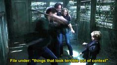 Supernatural 12x03<< ok that's just funny and way out of contex