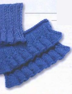 """The description is from the book by h. Epstein """"350 ways to trim the edge. Pattern """"Little Bell"""""""