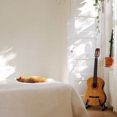 """grayskymorning: """" On a Hazy Morning """" Have A Lovely Weekend, Its A Wonderful Life, Slow Living, Morning Light, Piece Of Me, Moon Child, Lounge, Bedroom, Vintage"""