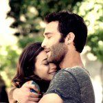 Bir Aşk Hikayesi