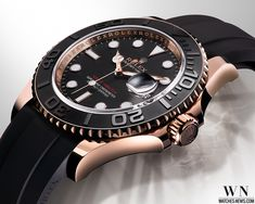 rolex-oyster-perpetual-yachtmaster-40-wn