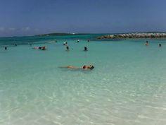 Bahamas 👌😍