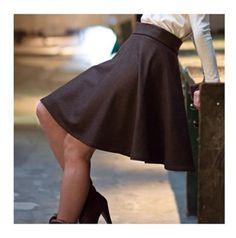 Friday again! Y descuento en nuestra shop online promo válida solo para suscriptoras de la #newsletter!!  orelsebarcelona#orelsebarcelona #tgif #shoponline #descuento #AW15 #skirt #musthave #fashion #madrinbarcelona #madeinspain #ootd