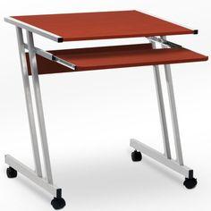 Computer Desk Table Z-shaped Child Office PC Work Station... https://www.amazon.co.uk/dp/B00GQXGPJA/ref=cm_sw_r_pi_dp_x_u0xoyb0YNAWAE