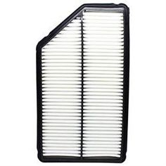 Awesome Acura 2017: Replacement Engine Air Filter for 2004 Acura MDX V6 3.5 Car/Automotive... Check more at http://cars24.top/2017/acura-2017-replacement-engine-air-filter-for-2004-acura-mdx-v6-3-5-carautomotive/