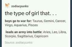 Leads an army to the battle, libra Zodiac Sign Traits, Zodiac Signs Sagittarius, Zodiac Star Signs, My Zodiac Sign, Astrology Zodiac, Astrology Signs, Libra Quotes, Zodiac Posts, Zodiac Memes